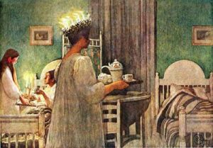 400px-lucia_1908_by_carl_larsson